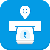 Find ATM With Cash No Cash