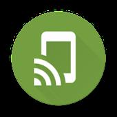 hmi modbus tcp bluetooth free android apps on google play