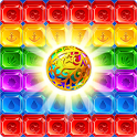 Cube Jewel Blast icon