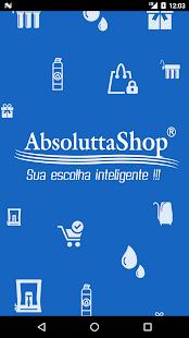 Download AbsoluttaShop For PC Windows and Mac apk screenshot 1