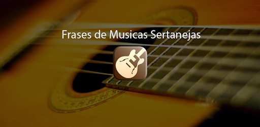 Baixar Frases De Musicas Sertanejas Para Pc Windows 811087xp