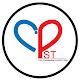IPST Download on Windows