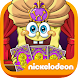 SpongeBob's Game Frenzy - Androidアプリ