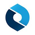 Talkify icon