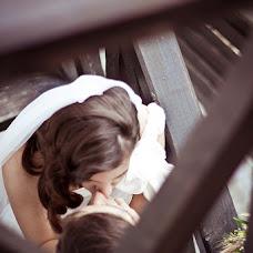 Wedding photographer Alena Kot (elenakot). Photo of 21.02.2013