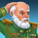 Forgetful Dictator icon