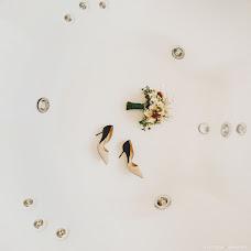Wedding photographer Viktoriya Romanova (Panna). Photo of 25.04.2015
