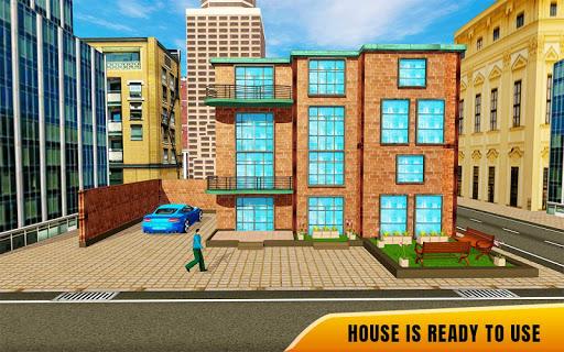 House Construction Simulator 3D 1.0 screenshots 18