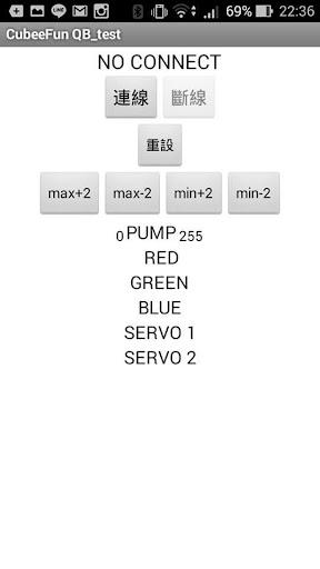 CubeeFun QB_test