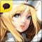 드래곤히어로즈 for Kakao file APK Free for PC, smart TV Download