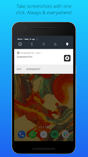 Screenshot Pro 2- screenshot thumbnail