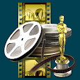 Movie Tickets - Free App