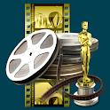 Movie Tickets - Free App icon
