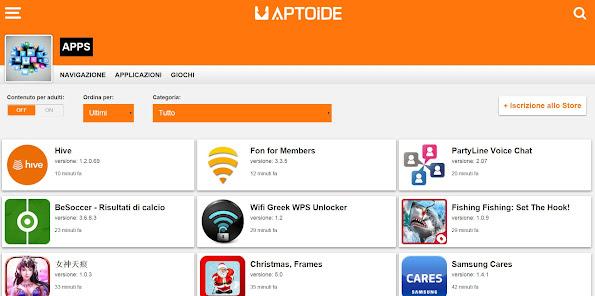 Come installare App Android a Pagamento Gratis