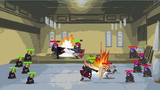 Hero Moba Offline - Legend Arena  screenshots EasyGameCheats.pro 1