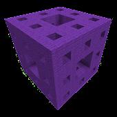 Raspberry Jam Mod