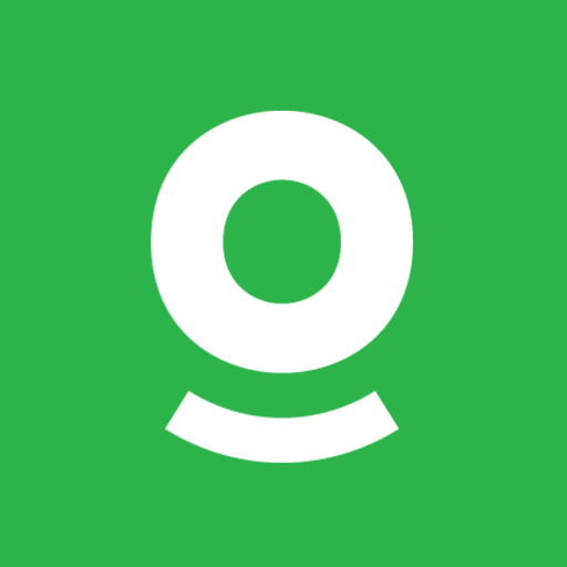 Dotykačka s.r.o. avatar image