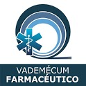 QuickMed Edifarm icon