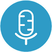 Voice Changer with New Funny Voices