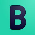 Beat - Ride app icon