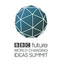 BBC Future WCI2016 icon
