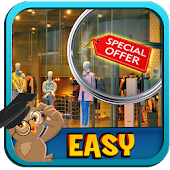 Free New Hidden Object Games Free New The Store
