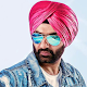Preet Harpal Songs Android apk