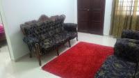 Ruang Tamu 3