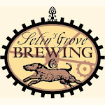 Logo of Selin's Grove Pumpkin Ale