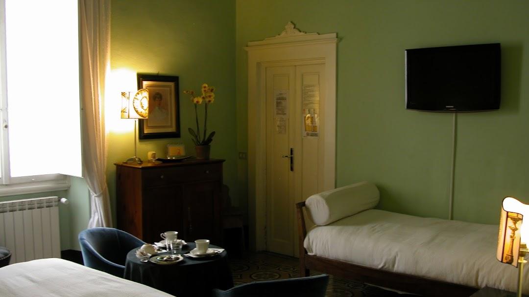Alberghino B&B Firenze - Bed & Breakfast a Firenze