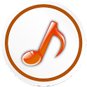 Music Player 2016 icon
