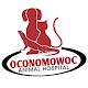 Oconomowoc Animal Hospital Download for PC Windows 10/8/7
