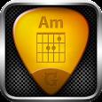 Ultimate Guitar Chords