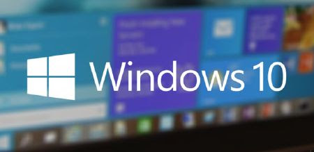 fondo-con-windows-10.jpg