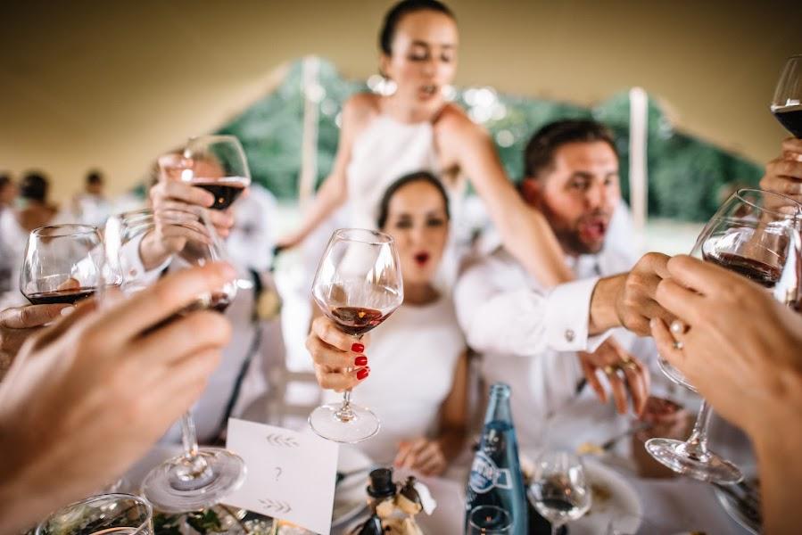 Wedding photographer Pavel Krichko (pkritchko). Photo of 12.10.2017