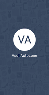 Vsol Autozone - Apps on Google Play