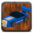 Tiny racers.. file APK for Gaming PC/PS3/PS4 Smart TV
