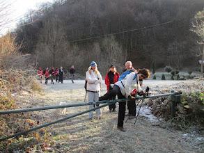 Photo: Prva prepreka (3)