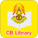 CB Library for PC-Windows 7,8,10 and Mac