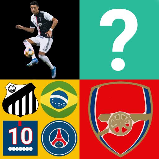 Super Quiz Soccer 2020 Football Quiz Apps On Google Play