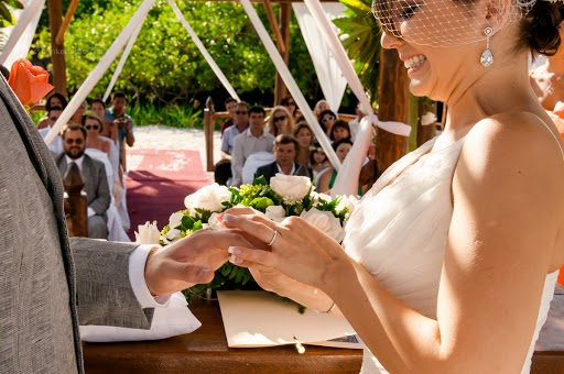 Wedding photographer Genya Shenko (shenko). Photo of 24.04.2015