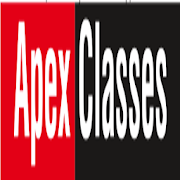 Apex Classes