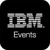 IBM Events