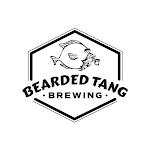 Bearded Tang Ausflippen