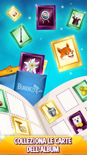 Burraco: la sfida apkdebit screenshots 6
