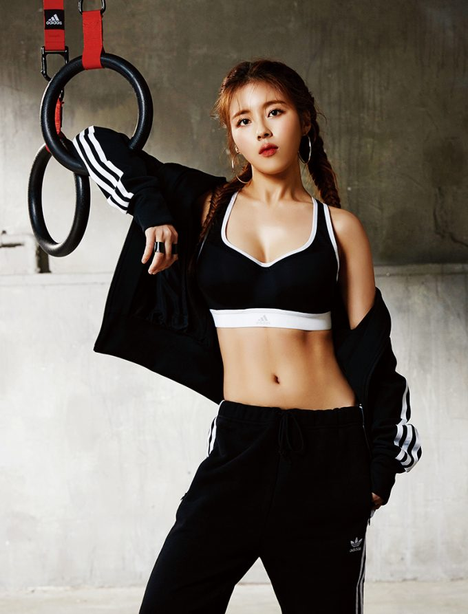min do hee mens health 4