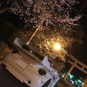 ニュービートル カブリオレのカスタム事例画像 ぴゅあ (SSS)sa street stageさんの2019年12月23日18:34の投稿