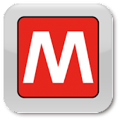 Rome Metro - Map & Route planner