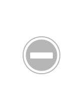 Photo: Simon the farmer and Alister the B&B owner