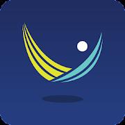 Investica - Best Mutual Fund App in India